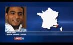 Saison 2013-2014 :<br> La rentrée des Kréopolitains de la Ligue 1
