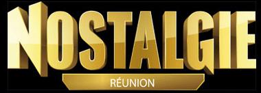 ITV Radio Nostalgie - 2 Nov 2011