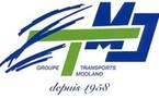 Transport Mooland