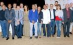 <center>11 ans de Rêve  <br>pour les marmailles de 1000 Sourires