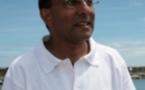 Ibrahim INGAR