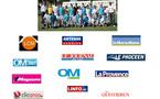 La revue de presse : Olympique de Marseille 2011