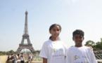 La Tour Eiffel, un rêve devenu réalité