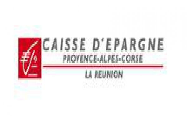 Caisse d'Epargne