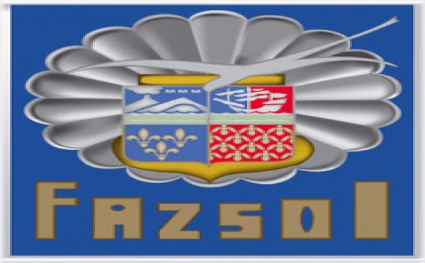 FAZSOI